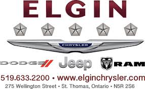Elgin Chrysler
